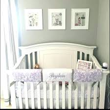 paris themed nursery crib bedding set themed nursery best baby girl nursery rooms images on child