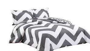 yellow boy outfitters for king bath white velvet light comforter bedding ruffle set cover black grey