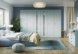 High Quality Dreamlux Leeds   Fitted Kitchens   Fitted Bedrooms   Fitted Wardrobes