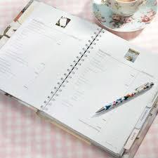 Diy Wedding Planner Book Clublifeglobal Com