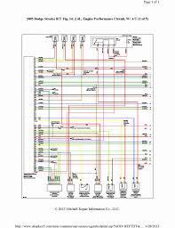 nissan 2 4l engine diagram wiring library 2000 dodge caravan wiring diagram reference 2006 dodge stratus engine diagram awesome wire diagram dodge caravan
