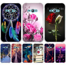 Popular <b>for Coque Samsung Galaxy</b> J1 Ace-Buy Cheap for Coque ...