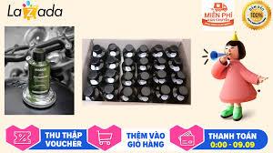 Combo 1 Máy khử khuẩn Nano Markel cho ô tô văn phòng gia đình và 4 lọ dung  dịch Nano Bạc khử mùi khử khuẩn Markel 150ml - Hàng chính hãng: Mua