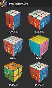 Mirror cube android descargar,mirror cube apk android gratis,mirror cube para android,mirror cube apk gratis, aplicaciones recientes. Magicpl Rubik S Cube Play Learn Apk Mod Googlemodapk