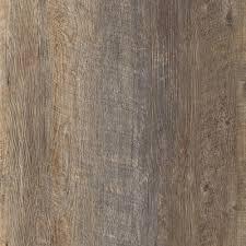 stafford oak luxury vinyl plank flooring 19 53 sq ft case