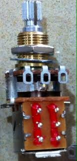 split coil wiring for pbg stock chinese soapbar humbucker bass the above tonerider wiring diagram uses their colours and each manufacturer also have their own specific wire colours not much in common between one