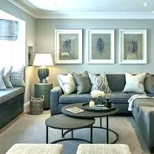 Image Room Furniture Light Grey Living Room Ideas Living Room Ideas With Light Gray Walls Light Grey Living Room Light Grey Living Room Bundshopco Light Grey Living Room Ideas Minimalist Interior In Dove Grey With