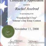 Military Certificate Templates Certificate Template Military Certificates Templates Beautiful Bat 87