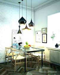 how high to hang chandelier chandel height above table hanging over dining table height above how how high to hang chandelier how low