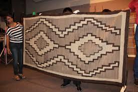 Navajo rug designs two grey hills Native American Image Of Navajo Rug Designs Two Grey Hills Indian Indian Daksh Mark Nathaniel Two Grey Two Grey Hills Navajo Rug Designs Two Grey Hills Indian Indian Daksh Mark Nathaniel