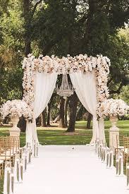 25 cute elegant wedding ideas