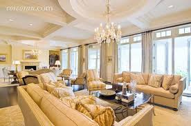 The Living Room Wine Bar Beyonce Jay Z House Mirror Online