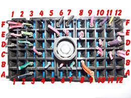 5 3 swap starter wiring 5 3 image wiring diagram a little harness help s 10 forum on 5 3 swap starter wiring