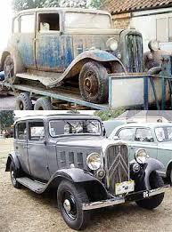 first diesel engine. Beautiful First First Diesel Car Citroen Rosalie For Engine I