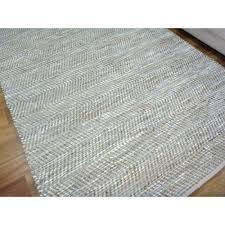 lodge area rugs menards carpet runners rustic rugs