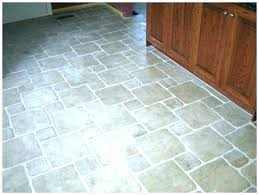 removing tile glue from concrete floor how to remove ceramic tile from concrete removing floor tile