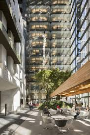 google head office pictures. the bank of canada atrium. credit: doublespace google head office pictures f