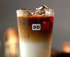 dunkin donuts mocha iced coffee calories donuts iced calories in um caramel mocha iced coffee dunkin