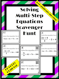 118 best algebra images on high school maths math middle school and math notebooks