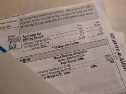 Xcel Energy Customer Service Utility Bills To Rise Again With Xcel Energy Rate Hike