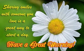Good Morning Love Quotes Her Best of Good Morning Love Quotes For Her Best 24 Unique Good Morning Quotes