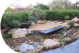 Small Picture Newport Landscaping Landscapers Newport Garden Design