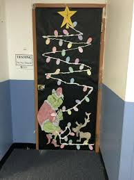 christmas office door. Large Size Of Office3 Office Christmas Door Decorating Ideas Picture My 1