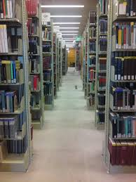 Image Industries Fileold Library Bookshelves Macquarie Universityjpg Alamy Fileold Library Bookshelves Macquarie Universityjpg Wikimedia