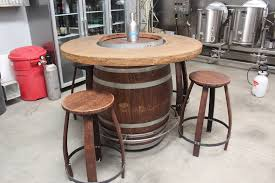 wine barrel bar plans. Full Size Of Barrel Stave Bar Stool Plans Wine Outdoor Stools Vintage Whiskey Diy Crate And