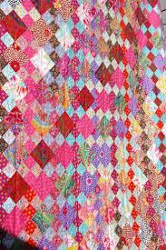 141 best Kaffe Fassett Quilts and fabrics images on Pinterest ... & Quilt it: