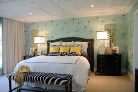 bedroom ideas for young adults women. Bedroom Ideas With Cow Rugs Cowhide Decoration Decorating For Women Trends Expansive Young Adults Painted Wood Area Lamp Bases Green Angelohome Tropical A