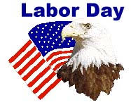 labor day theme labor day theme units history lessons fun ideas cards activities