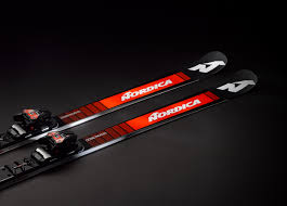 Nordica Skis And Boots Official Website