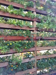 diy patio privacy screens