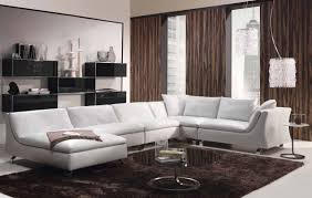 Best Ideas About Latest Sofa Set Designs Gallery And Leather
