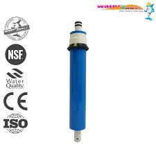 How To Change Reverse Osmosis Filters Water2buy Annual Reverse Osmosis Filter Replacement Set