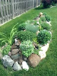 to buy rocks for rock garden full image for where to get large rocks for  landscaping