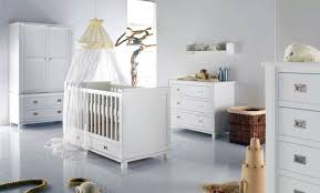 elegant baby furniture. Baby Nursery : Lovely White Furniture Set Wooden Canopy Crib Within The Most Elegant
