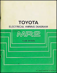 toyota mr2 wiring wiring diagram list 1986 toyota mr2 wiring diagram manual original toyota mr2 electrical wiring diagram 1986toyotamr2wd jpg