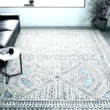 newest west elm rug with bello west elm rug round designs