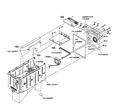 H22a4 wiring diagram blizzard snow plow controller wiring diagram h22a4 intake manifold diagram h22a4 wiring harness diagram