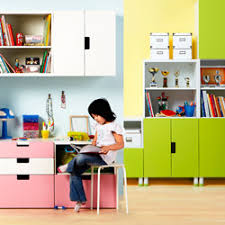 ikea children bedroom furniture. The STUVA Kids Storage System Gives You A Lot Of Options. Then, Select Interior Fittings To Customize For Your Child! Ikea Children Bedroom Furniture