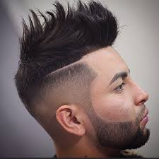 furthermore  additionally  also How to cut boys hair    Shwin Shwin furthermore  as well 50 Superior Hairstyles and Haircuts for Teenage Guys in 2017 likewise 70 Popular Little Boy Haircuts    Add Charm in 2017 additionally Best 25  Boy hairstyles ideas on Pinterest   Boy hair  Boy moreover 70 Popular Little Boy Haircuts    Add Charm in 2017 likewise Short hairstyles for women over 50 for 2015   Hairstyles together with 50 Short Hairstyles and Haircuts for Girls of All Ages. on 7 year old spiky haircuts