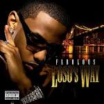Loso's Way [CD/DVD] [Deluxe Edition]