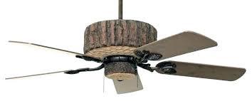 rustic cabin ceiling fans rustic cabin ceiling fans lodge ceiling fan the pine valley ceiling fan