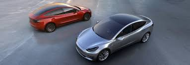 new car releases ukTesla Model 3 price specs and release date  carwow