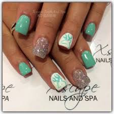 likewise  in addition Deer Face Glitter Gel Nail Design For Short Nails besides  also  furthermore Best 25  Hunting nails ideas on Pinterest   Fall nails  Deer nails further deer Nail Art and Swatches   Nailpolis  Museum of Nail Art in addition 60 Browning Deer camo Nail Art design Water by Marziaforever in addition  together with Best 25  Hunting nails ideas on Pinterest   Fall nails  Deer nails furthermore 33 best Outline Nail Art images on Pinterest   Nails magazine. on deer nail polish designs