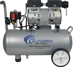 california air compressor. california air tools - the largest manufacture of ultra quiet, oil-free \u0026 lightweight compressors cat-5510a compressor f