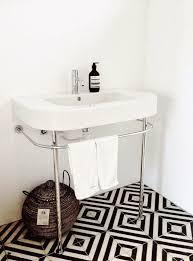 black and white bathroom floor tile. tiles, ceramic tile black and white tiles home depot pattern tiled bathrooms bathroom floor t