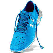 under armour trainers. under armour speedform apollo - men\u0027s trainers